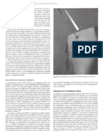 Insuficiencia venosa crónica.pdf