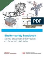 Shelter Safety Handbook en LR