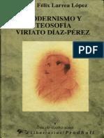 Larrea López, Juan Félix - Modernismo y Teosofía.pdf