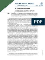 BOE-A-2014-2843.pdf