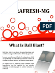 Garment Processing Chemical----Ultrafresh mg   [A powdered product used to produce unique bleach finishes] ----- Special effects on Denim & Garments