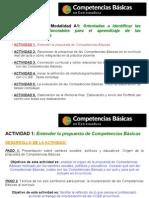 presentacion_actividad_1