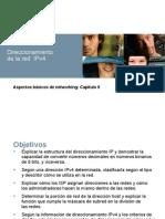 IP Cap6