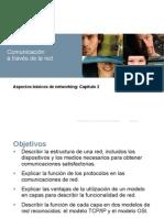 IP Cap2