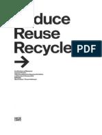 20130415-18380412ReduceReuseRecycle
