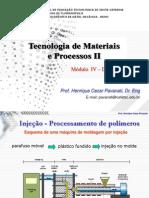 05_Moldes_e_defeitos_de_Injeção_-_Processamento_de_materiais_poliméricos