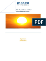 Masen_Prix_Excellence_2014_Reglement.pdf