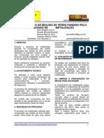recuperação_de_moldes_de_ferro_fundido_pelo_processo_de_metalização