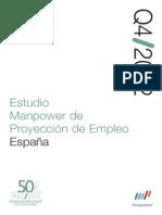 Estudio+Manpower+Proyeccin+Empleo+4Q12