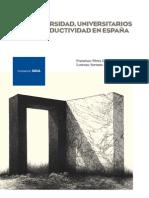 Monografia Universidades 2012 Web Cerrado