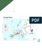 ríos_europa