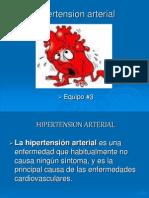 12895754 Hipertension Arterial