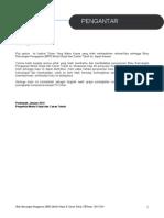 BPKM Ginjal 2014 Revisi Akhir