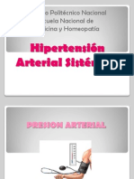 17506242 Hipertension Arterial