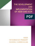 KBSR_KSSR