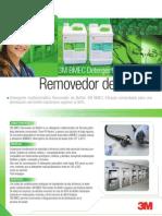 130513-Ficha-técnica-Detergente-BMEC-Chile