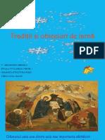 0_traditiisiobiceiurideiarna (1)