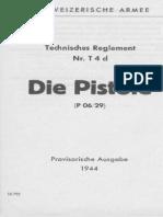 Index.pdf II