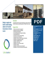 design-supply-and-build-a-cable-landing-station-for-the-ace-consortium.pdf