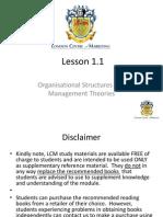Lesson 1.1-Bussiness Management_JM