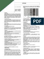 Nutrilab F - laborclin.pdf
