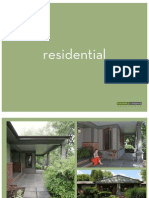 Brennan + Company Architects - Portfolio