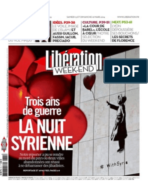Libe | Vol 370 Malaysia Airlines | Hezbollah
