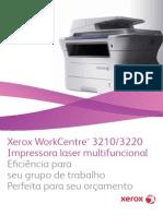 W3XBR-01P