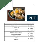 Mulok Price List Print (Ipa 1)