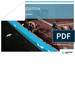 20131210_Value Realization - toolbox and deliverables_FINAL.pptx