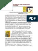 Revistas de Historieta de Editorial Codex e Historietas de La Revista Selecciones Escolares