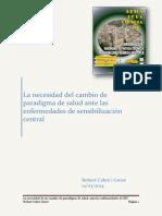 Cuerpo de la conferencia Jaen Fundación ALBA Andalucia.pdf