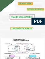 02B-TRANSFORMADORES-UNICID