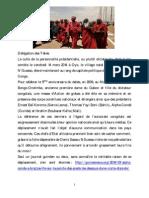 Délégation des Tékés.pdf