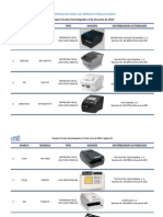 Equipos_Fiscales_Homologados.pdf