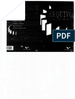 Arquivo - Teoria e Prática - Marilena Leite Paes