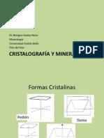 Mineralogia - Formas y proyecciones cristalinas.pdf