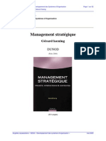 managementstrategique__1263391915911