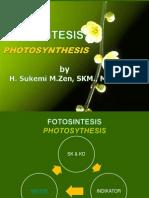 fotosintesis-elearning