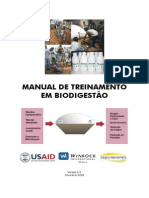 Manual_Biodigestao.pdf