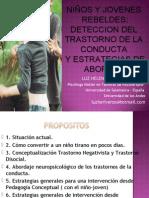 PRESENTACION SEMINARIO BUENOS PADRES.ppt