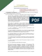 medida provisoria nº 2.163-41 1998