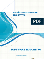 DISEÑO DE SOFTWARE EDUCATIVO-presentacion.pptx