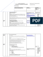 forward-planning-document-1