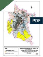 Divisao Territorial 2013