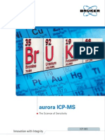 1815831 Aurora ICP-MS Brochure 01-2013 eBook