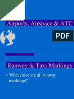 AirportAirspaceandATC.ppt