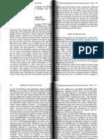 Grice_Logic and Conversation (Deutsch)