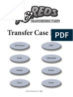 GM Transfer Case CD Web1