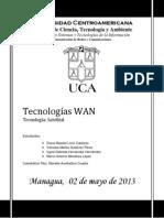 Lorio- D _ Tecnologias Wan